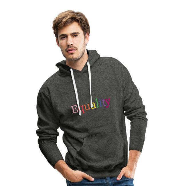 Pullover & Hoodies Männer
